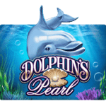 Dolphin Pearl